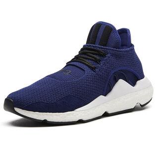 Unisex Saikou Sneaker