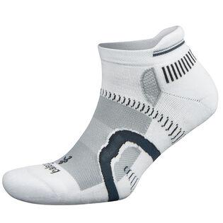 Men's Hidden Contour No-Show Sock