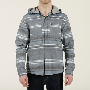 Men's Okapi Shirt