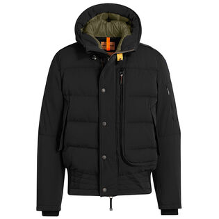 Men's Lawrence Jacket