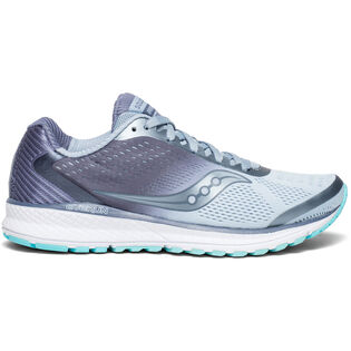 Women's Breakthru 4 Running Shoe