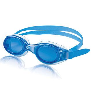 Lunettes de natation Hydrospex Classic pour juniors