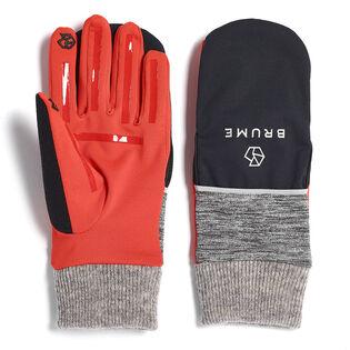 Women's Tremblant Flip Glove