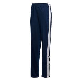 Women's Adibreak Track Pant