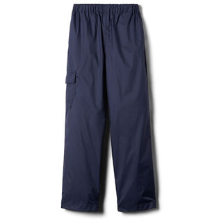 Junior Girls' [4-16] Cypress Brook™ II Pant