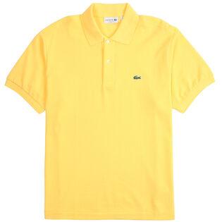 Men's Original Polo