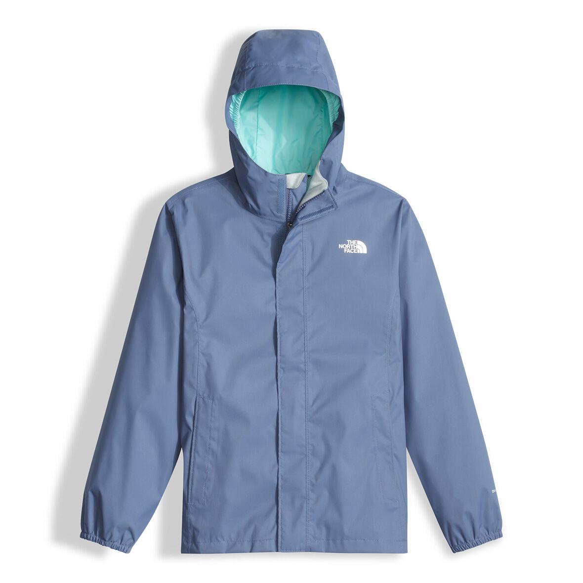 d1beb684d87 Junior girls resolve reflective jacket the north face JPG 700x700 Basic reflective  jacket