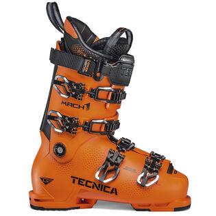 Men's Mach1 LV 130 Ski Boot [2020]