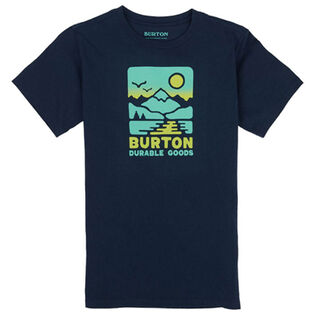 Junior Boys' [8-16] Traildaze T-Shirt