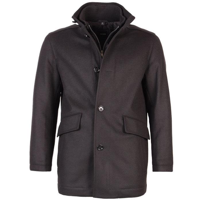 Men's Coxtan 8 Coat