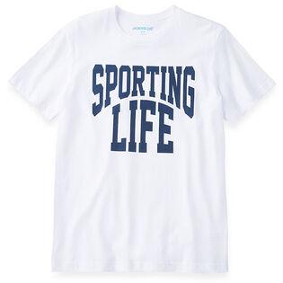 Men's Perfect Screen T-Shirt