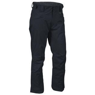 Pantalon Ozone pour hommes