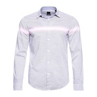 Men's Baltero Shirt