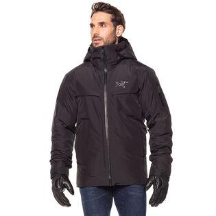 Men's Macai Jacket