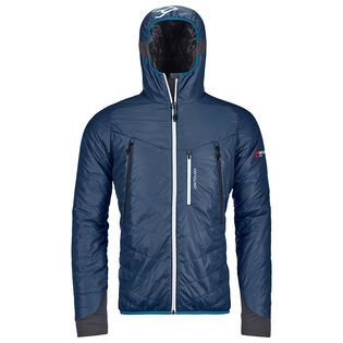 Men's Piz Boe Jacket