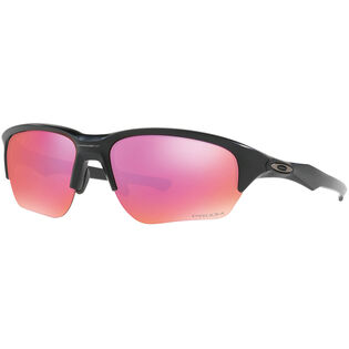 Flak® Beta Prizm™ Trail Sunglasses