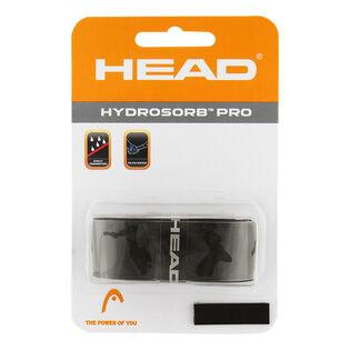 Ruban de recouvrement de tennis Hydrosorb Pro™ [2013]