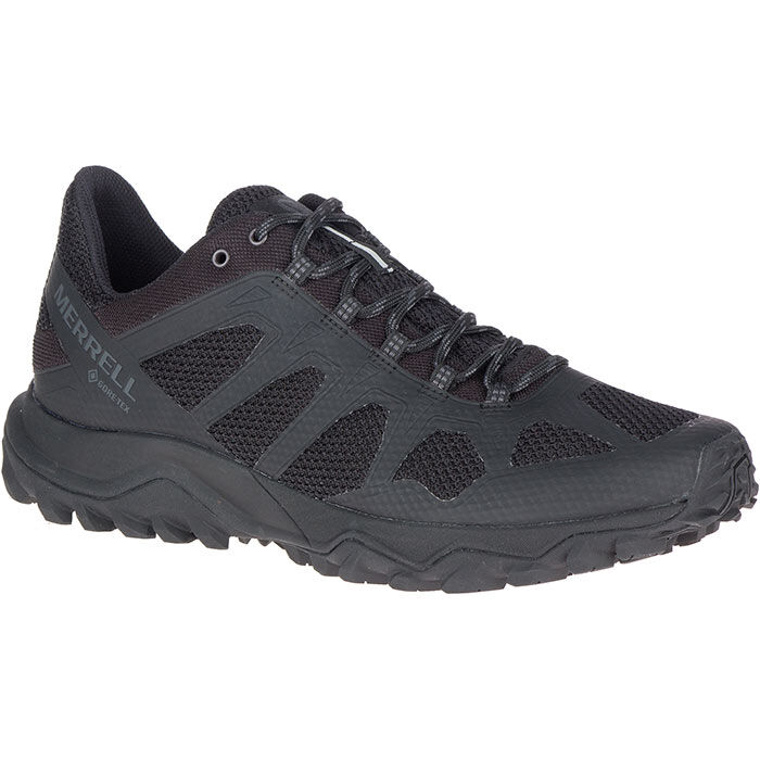 Men's Fiery GORE-TEX® Trail Running Shoe