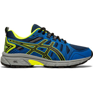 Juniors' [2-7] GEL-Venture® 7 GS Running Shoe