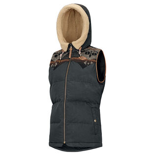 Women's Holly Vest