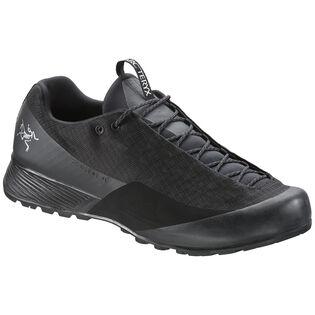 Men's Konseal FL Approach Shoe