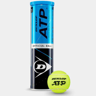 ATP Extra Duty Tennis Ball