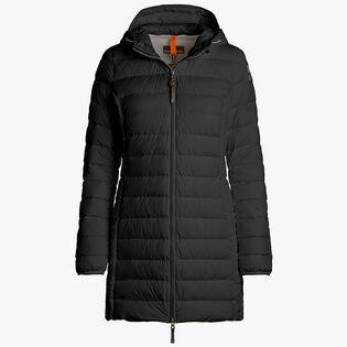 Manteau Irene pour femmes