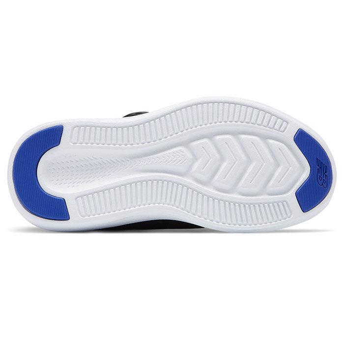 2ec1e2ebb15fa Kids' [11-3] FuelCore Reveal Running Shoe | New Balance | Sporting ...