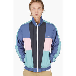 Men's B.Quick Track Jacket