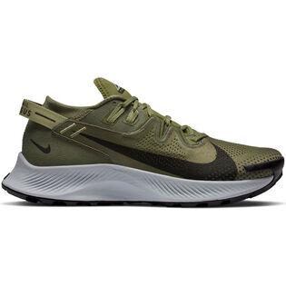 Chaussures de course Pegasus Trail 2 pour hommes