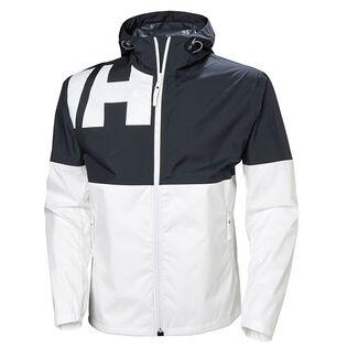 Men's Pursuit Jacket