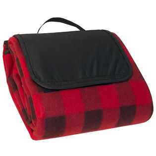 North Bay Blanket