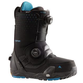 Men's Photon Step On® Snowboard Boot [2022]