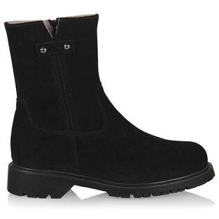 Women's Hunter Boot