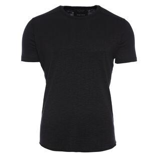 Men's Slub Crew T-Shirt