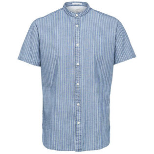 Men's Nolan Shirt