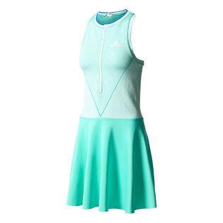 Women's Climalite Tennis Dress