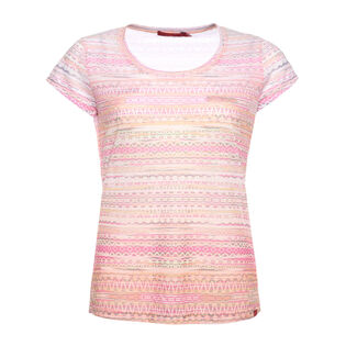 Women's Ribbon T-Shirt