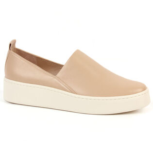 Women's Saxon-2 Slip-On Sneaker