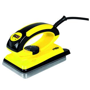 T14 Digital Wax Iron