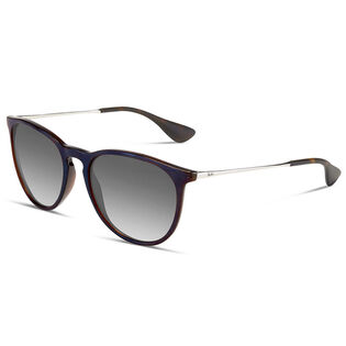 Erika Classic Sunglasses