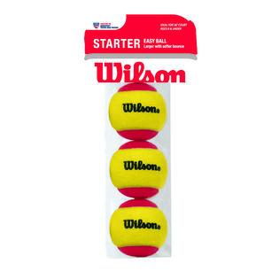 Starter Easy Ball 3 Pack