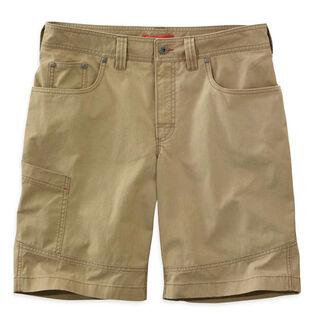 Men's Riverton Short