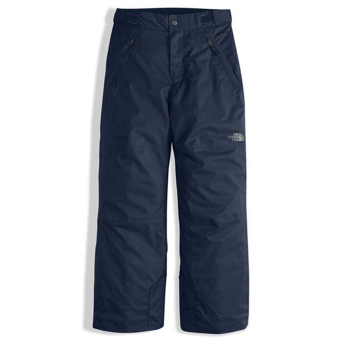 b1533851c1c9 Junior Boys   7-20  Freedom Insulated Pant