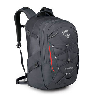 Questa Backpack