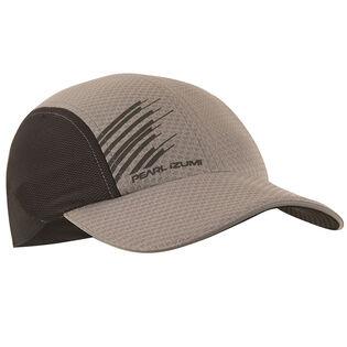 Pursuit Run Hat