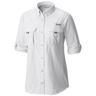 Women's PFG Bahama™ Shirt