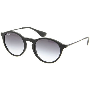 RB4243 Sunglasses