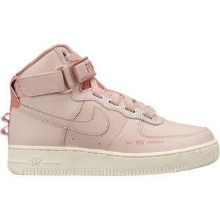 Women's Air Force 1 High Utility Shoe