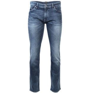 Men's Maine 3 Jean